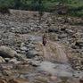 Cảnh báo 13 tỉnh có nguy cơ cao về sạt lở đất và lũ quét