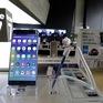 Samsung thú nhận chưa tìm ra cách xử lý 4,3 triệu máy Note 7
