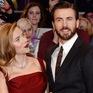 Vừa đệ đơn ly dị chồng, Scarlett Johansson hò hẹn với bạn diễn điển trai