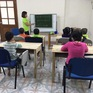 Hiểu về hành vi của trẻ tự kỷ để có phương pháp điều chỉnh phù hợp