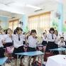 iSMART tiên phong đưa robot vào giảng dạy tiếng Anh tại Việt Nam