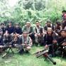 Philippines tiêu diệt thủ lĩnh của nhóm Abu Sayyaf