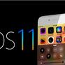Apple chính thức phát hành iOS 11, watchOS 4 và tvOS 11