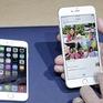 Mẹo tự kiểm tra chất lượng khi mua iPhone cũ