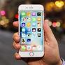 Sau iPhone X, đây là chiếc iPhone tiếp theo có thể bị Apple khai tử