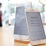 """Với iPhone 8/8 Plus, tất cả đã phải """"cúi đầu"""" trước Apple"""