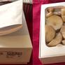 Bỏ hơn 2 triệu mua iPhone, nhận được... 11 miếng khoai tây