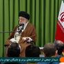 Iran cảnh báo xóa bỏ thỏa thuận hạt nhân