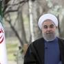 Iran tuyên bố sẽ thử tên lửa nếu cần thiết
