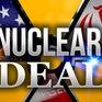 Tương lai thỏa thuận hạt nhân Iran