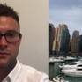 Du khách Anh bị giam 3 tháng vì... chạm vào hông người cùng giới ở Dubai