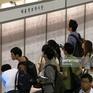 Tình trạng chênh lệch cung - cầu trên thị trường lao động Hàn Quốc