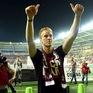 Joe Hart: Khoác áo Torino là trải nghiệm tuyệt vời nhất đời tôi