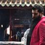 """Đạo diễn """"Kong: Đảo đầu lâu"""": Ở Việt Nam tôi cảm thấy như được ở nhà"""