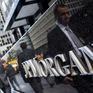 Nhiều ngân hàng lớn rót vốn cho startup an ninh mạng