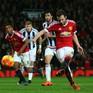 Lịch trực tiếp bóng đá hôm nay (17/12): Man Utd làm khách của West Brom, Barcelona tiếp đón Deportivo