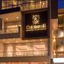 Khách sạn cao cấp đầu tiên dành cho chó ở Ấn Độ