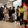 Ngành du lịch Hàn Quốc lao đao do căng thẳng với Trung Quốc