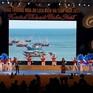 Hà Tĩnh khai trương mùa du lịch biển năm 2017