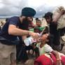 Bangladesh: Quá tải ở các trại tị nạn của người Hồi giáo Rohingya