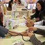 Nâng cao sức khỏe cộng đồng người Việt tại Czech