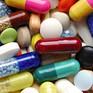 Thuốc kháng sinh cho tương lai