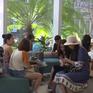 Khánh Hòa kiểm soát giá dịch vụ du lịch dịp nghỉ lễ