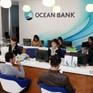 Khởi tố, truy nã 3 cán bộ Oceanbank chi nhánh Hải Phòng