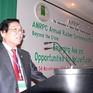 Khởi tố cựu Chủ tịch Tập đoàn Cao su Việt Nam