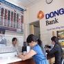 Khởi tố thêm 7 bị can trong vụ án tại Ngân hàng Đông Á