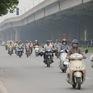 Cấm xe tải, thi công đường để đảm bảo thông suốt giao thông dịp Tết