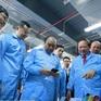 Ban hành chính sách đặc thù đối với Khu công nghệ cao Hòa Lạc