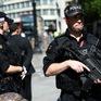 Anh bắt nghi can thứ 7 liên quan đến vụ tấn công tại Manchester Arena
