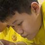 Việc tử tế: Mái ấm của trẻ khuyết tật