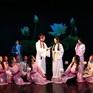 Du khách đến Hà Nội có cơ hội xem vở diễn Kiều
