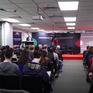 Môi trường kinh doanh quốc tế tại Việt Nam: Cơ hội và thử thách