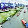 WB: Kinh tế Việt Nam dự báo tăng trưởng đạt 6,7% năm nay