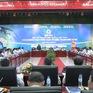Khai mạc Diễn đàn kinh tế miền Trung lần thứ 2