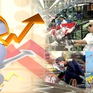 Nhiều yếu tố thuận lợi giúp kinh tế Việt Nam tăng trưởng trong năm 2018