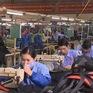 ICAEW dự báo tăng trưởng kinh tế Việt Nam đạt trên 6,5%