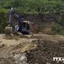 Lâm Đồng thu hồi 14 quyết định khai thác khoáng sản