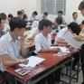 Bộ Giáo dục tinh giảm các cuộc thi dành cho giáo viên, học sinh