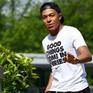 Chuyển nhượng bóng đá quốc tế ngày 7/6: Mbappe ở lại Monaco, Cris Ronaldo được trả giá 180 triệu euro
