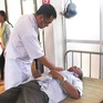 Số ca sốt xuất huyết gia tăng ở Lâm Đồng