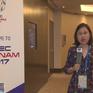 Đối thoại chính sách về bệnh lao tại APEC