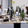 Israel thiếu hụt lao động trong ngành công nghệ thông tin
