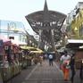 Malaysia ngừng cấp phép cho lao động Triều Tiên