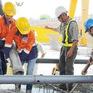 Sẵn sàng phương án đưa lao động Việt từ Qatar về nước