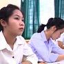 Những kỷ niệm đẹp của du học sinh Lào tại Việt Nam