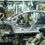 Các nhà sản xuất ô tô tại Bắc Mỹ thống nhất về quy định nguồn gốc xuất xứ của NAFTA